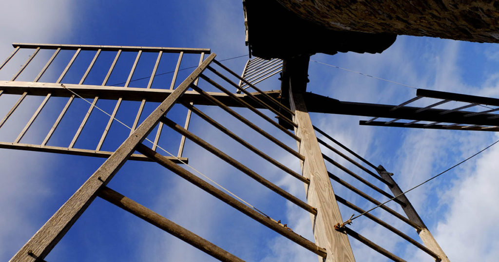 otziotzi-moulin de collioure