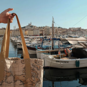 otziotzi-artisanat-textile-sac-cabas-made in france