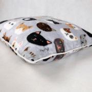 coussin-chat-blanc-otziotzi-detail