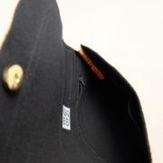 pochette-femme-otziotzi-liege-pailletee-poches-noir