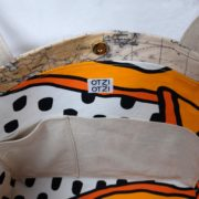 sac-cabas-beige-mappemonde-otziotzi-doublure-agrume-poches-plaquees