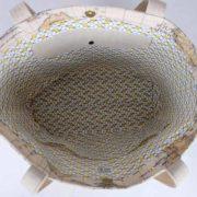 sac-cabas-beige-mappemonde-otziotzi-doublure-geometrie