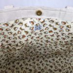 sac-cabas-beige-poisson-rouge-otziotzi-doublure-cafe-poches-plaquees