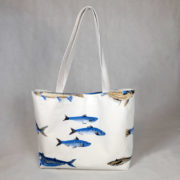 sac-cabas-blanc-poissons-otziotzi-devant