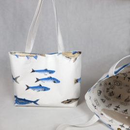 sac-cabas-blanc-poissons-otziotzi-doublure-herbier