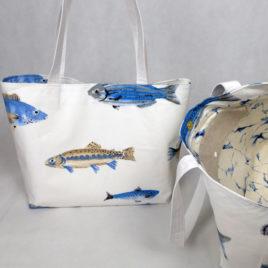 sac-cabas-blanc-poissons-otziotzi-et-doublure-marbre-detail