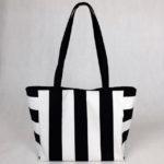 sac-cabas-rayures-noir-blanc-otziotzi-devant