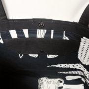 sac-cabas-rayures-noir-blanc-otziotzi-doublure-legumes-poche-rabat