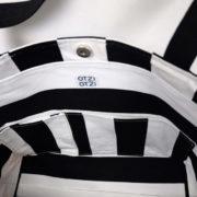 sac-cabas-rayures-noir-blanc-otziotzi-doublure-rayures-horizontales-poches-plaquees