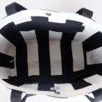 sac-cabas-rayures-noir-blanc-otziotzi-doublure-rayures-verticales