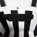 sac-cabas-rayures-noir-blanc-otziotzi-doublure-rayures-verticales-poche-rabat