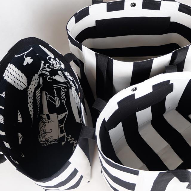 sac-cabas-rayures-noir-blanc-otziotzi-doublures