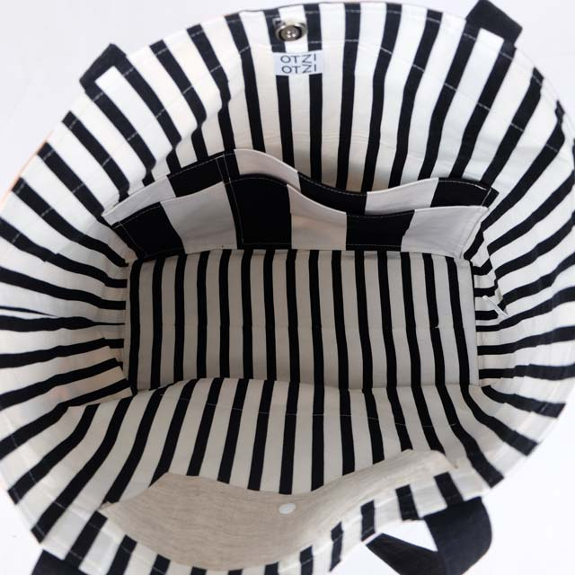 sac-cabas-thons-otziotzi-doublure-rayures-detail