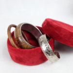 boites-rondes-tissu-otziotzi-velours-rouge-bijoux