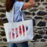 sac-cabas-poisson-rouge-otziotzi-look