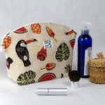 trousse-toilette-maquillage-femme-otziotzi-beige-toucan-glaces-fruits