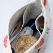 trousse-toilette-maquillage-femme-otziotzi-beige-toucan-glaces-fruits-int-poches