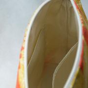 trousse-toilette-maquillage-femme-otziotzi-orange-jaune-poches