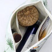 trousse-toilette-maquillage-femme-otziotzi-verte-perroquet-ananas-int-poches