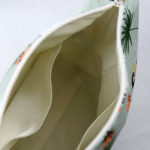 trousse-toilette-maquillage-femme-otziotzi-verte-perroquet-ananas-poches