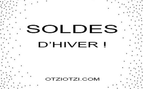 soldes-hiver-2018-otziotzi