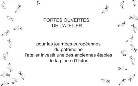 journee-portes-ouvertes-patrimoine-2018