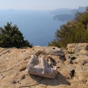 otziotzi-artisanat-textile-sac-cabas-made in France dans les Calanques