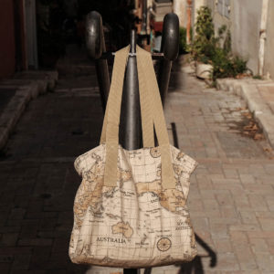otziotzi-artisanat-textile-sac-cabas-made in france-quartier du panier marseille