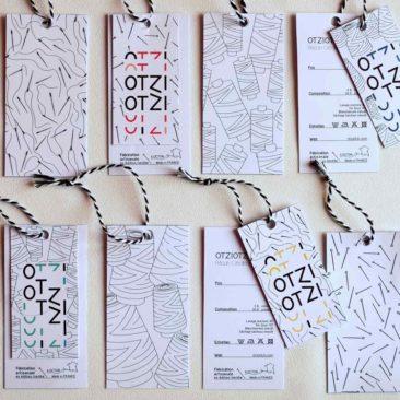 etiquette-carton-otziotzi