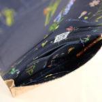 pochette-femme-otziotzi-liege-couleur-poches-herbier