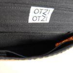 pochette-femme-otziotzi-liege-couleur-poches-noires