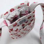 sac-bandouliere-fille-otziotzi-interieur-flamant-rose