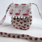 sac-bandouliere-fille-otziotzi-rabat-flamant-rose