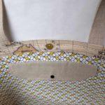 sac-cabas-beige-mappemonde-otziotzi-doublure-geometrie-poche-rabat