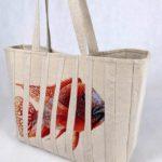 sac-cabas-beige-poisson-rouge-otziotzi-cote-b