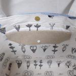 sac-cabas-blanc-poissons-otziotzi-doublure-herbier-poche-rabat
