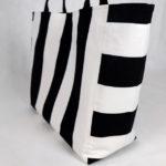 sac-cabas-rayures-noir-blanc-otziotzi-cote