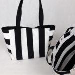 sac-cabas-rayures-noir-blanc-otziotzi-doublure-et-rayures-horizontales