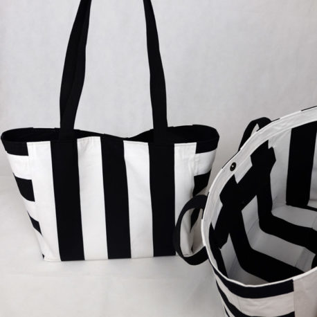 sac-cabas-rayures-noir-blanc-otziotzi-doublure-et-rayures-verticales