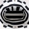 sac-cabas-rayures-noir-blanc-otziotzi-doublure-rayures-horizontales