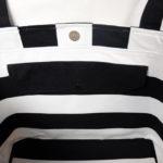 sac-cabas-rayures-noir-blanc-otziotzi-doublure-rayures-horizontales-poche-rabat