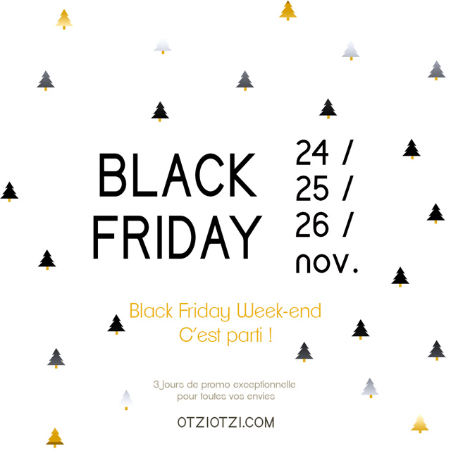 promo-black-friday-otziotzi-cadeau-noel