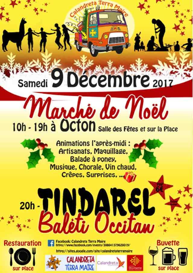 marche-noel-octon-2017