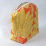 trousse-toilette-maquillage-femme-otziotzi-orange-jaune-tropicale-côté